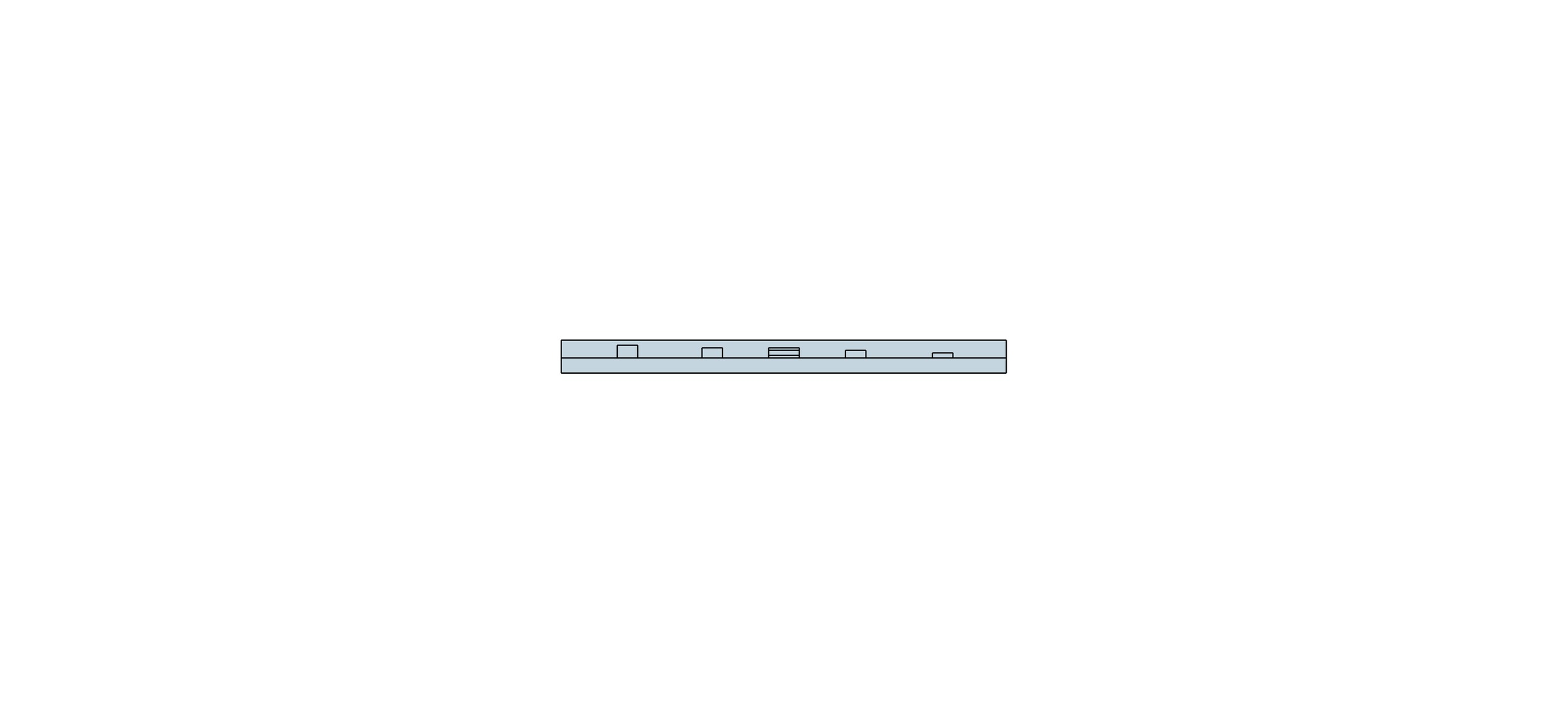 sketchupmodel_Assignment5_frontview-page-0.jpg