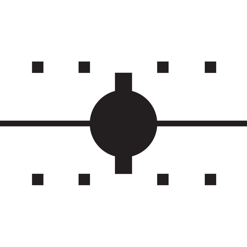 Assignment5_process1_#2_shapes_000001.jpg