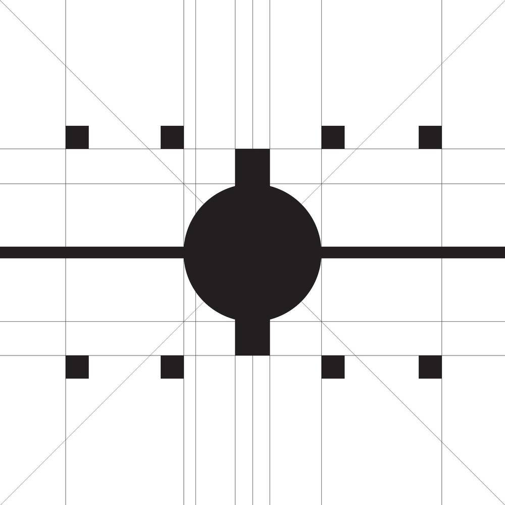 Assignment5_process1_#2_shapes.lines_000001.jpg