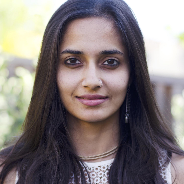 Kaveri Cast Photo.jpg