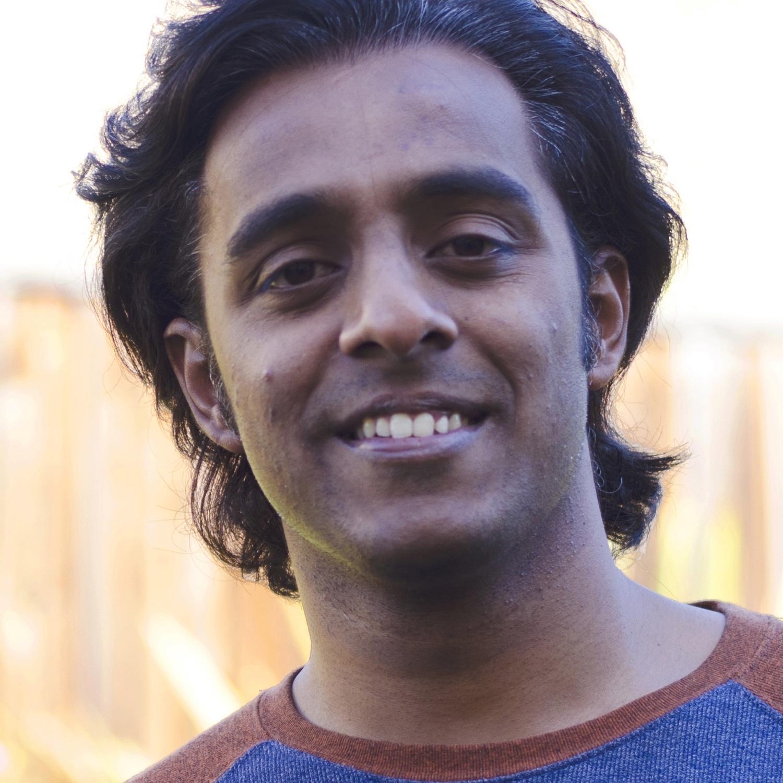 Ritesh Cast Photo.jpg