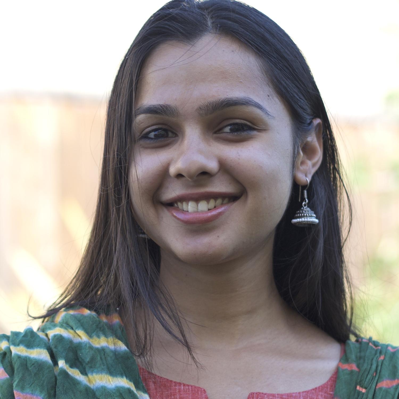 Lakshmi Cast Photo.jpg
