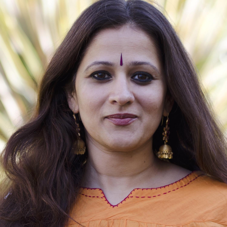 Sindu Cast Photo.jpg