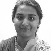 Prapti Oswal as KOKILA