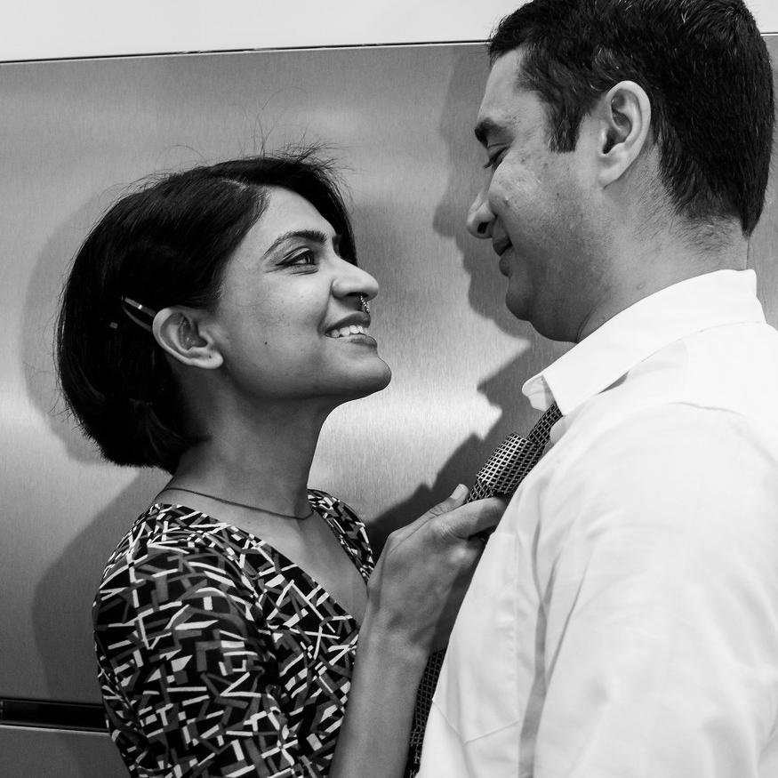 Anna and Rahul.jpg