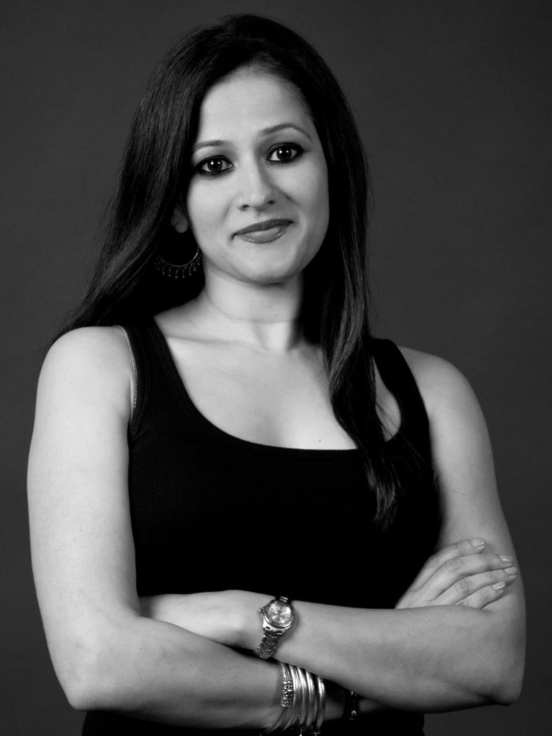PC: Ashima Yadava