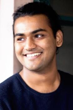Anirudh Mohan