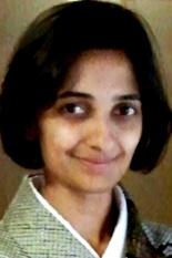 Malavika Jayasimha