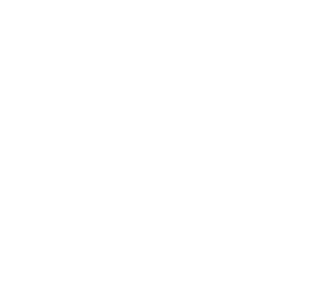 Logo2_test.png