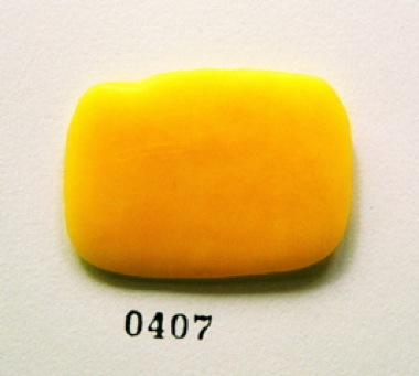 JAMES MCALLISTER (GUEST ARTIST)    #1 SOAP    2009   Pigment ink on archival rag paper   84 x 59 cm