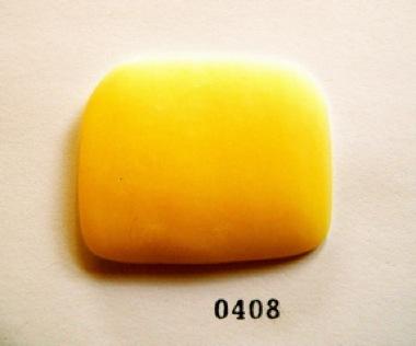 JAMES MCALLISTER (GUEST ARTIST)    #4 SOAP    2009   Pigment ink on archival rag paper   84 x 59 cm