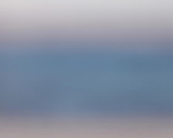 MURRAY FREDERICKS     SALT 133  2009 pigment print on cotton rag edition of 7   120 x 150 cm