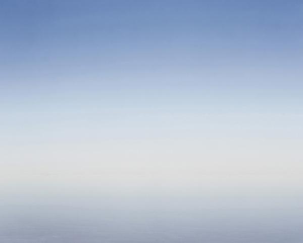 MURRAY FREDERICKS     SALT 129  2009 pigment print on cotton rag edition of 7   120 x 150 cm
