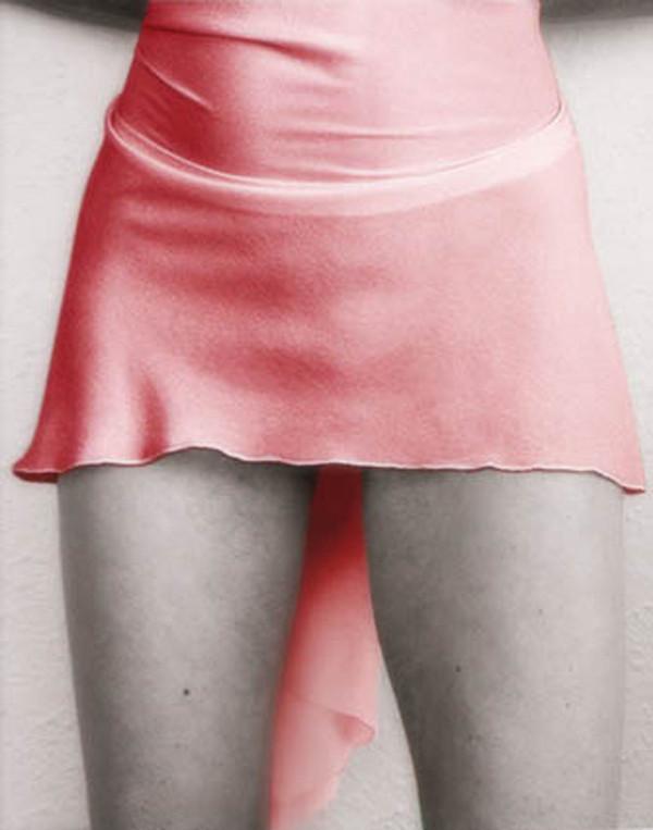 PAT BRASSINGTON   Hem  2007 65 x 86 cm Pigment Print edition of 8
