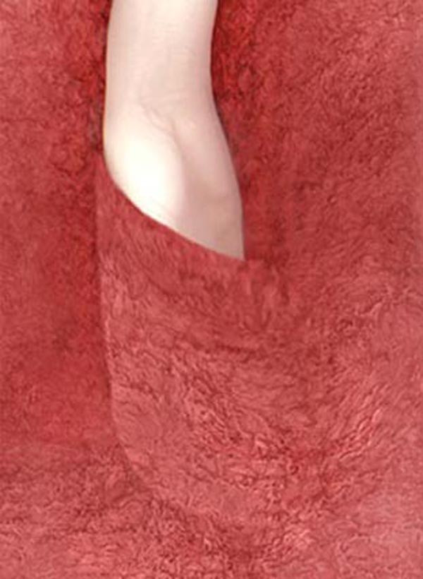 PAT BRASSINGTON    Fragments of/from Memory 7  1992 - 2002 18 x 25 cm Pigment Print edition of 4