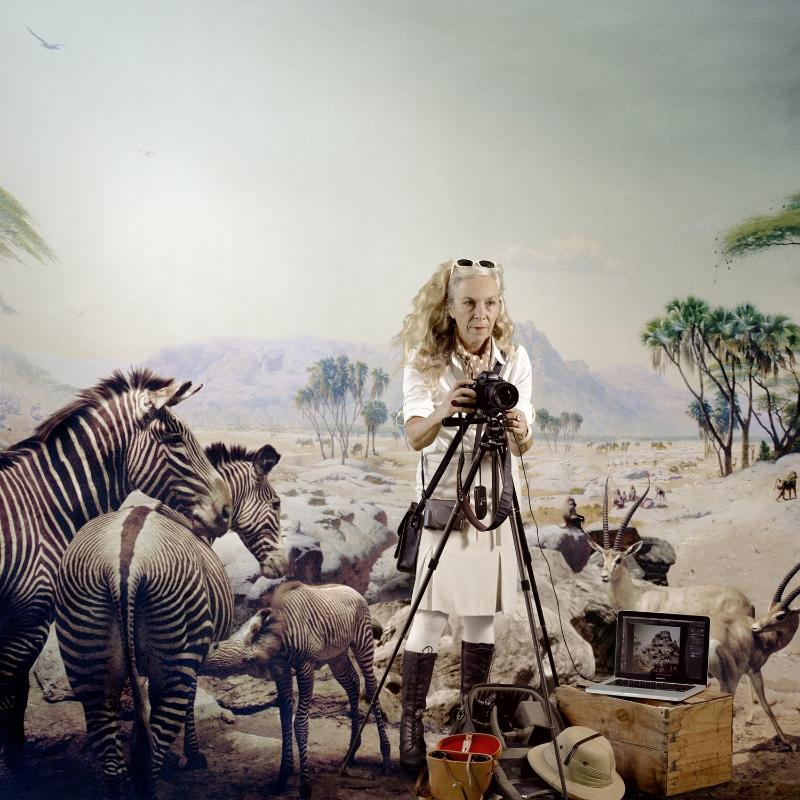 Zahalka_Self-portrait+(safari).jpg