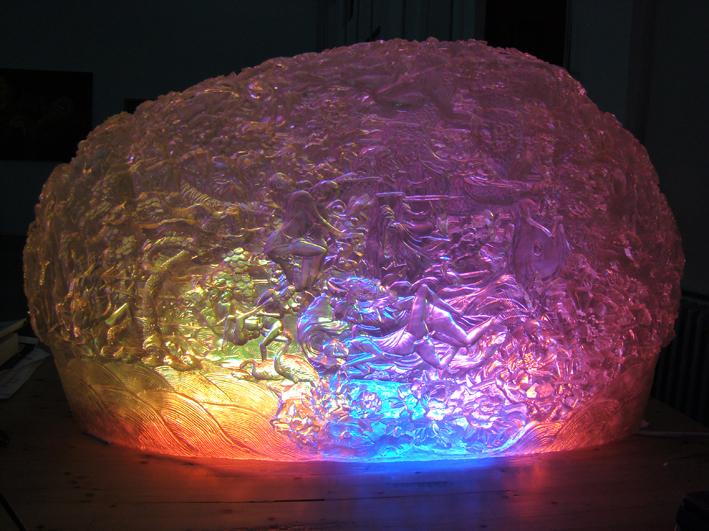 Jian SculpturePurple4.jpg