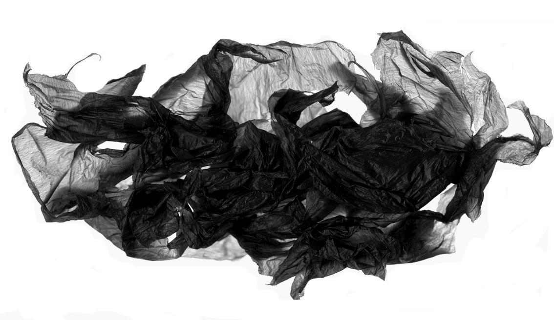 Cloud No.12 , 2014, Photograph, 80 x 140 cm