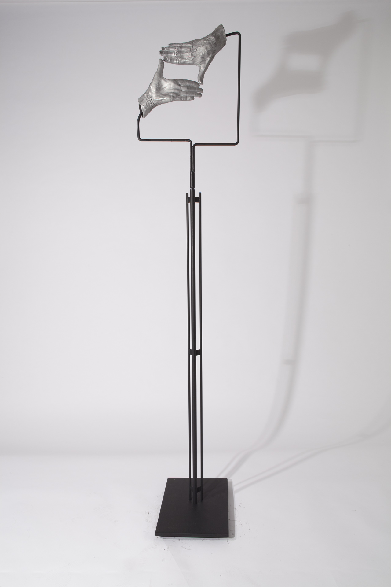 JULIE RRAP   Instrument: 
