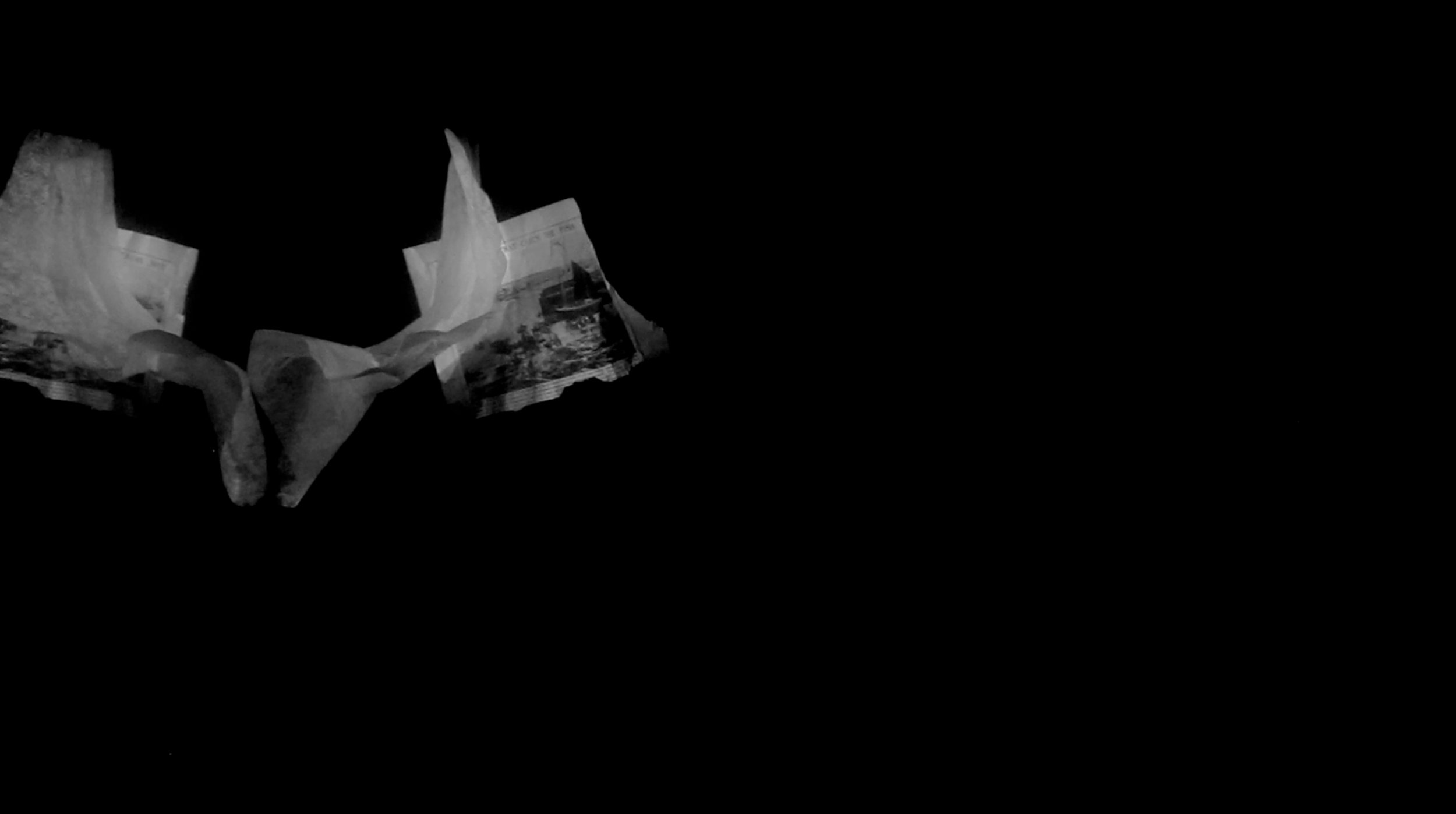 When things start to move   (video still), 2017, single-channel video, duration 4:50mins, loop