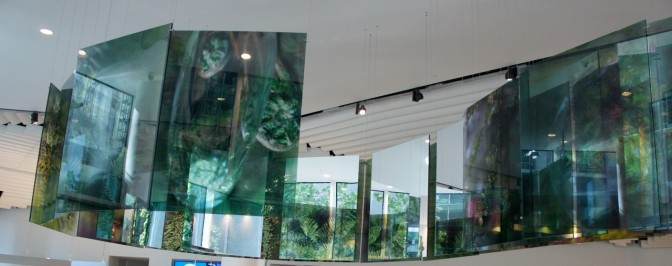 Laurence Tarkine Macquarie Bank 2011 02.jpg