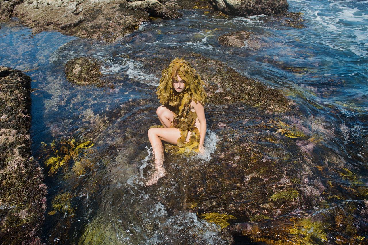 Long Stent_Rock Pool_ARCONE.jpg