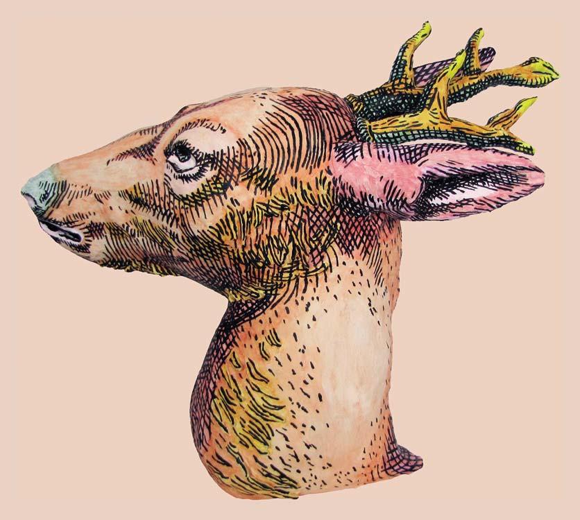 Farrell_Parkin_Deer-SCULPTURE_ARC-ONE.jpg