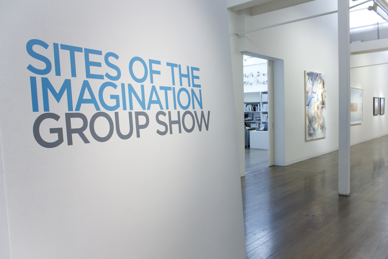 Sites of the imagination_Install__ARCONE_03_LR.jpg