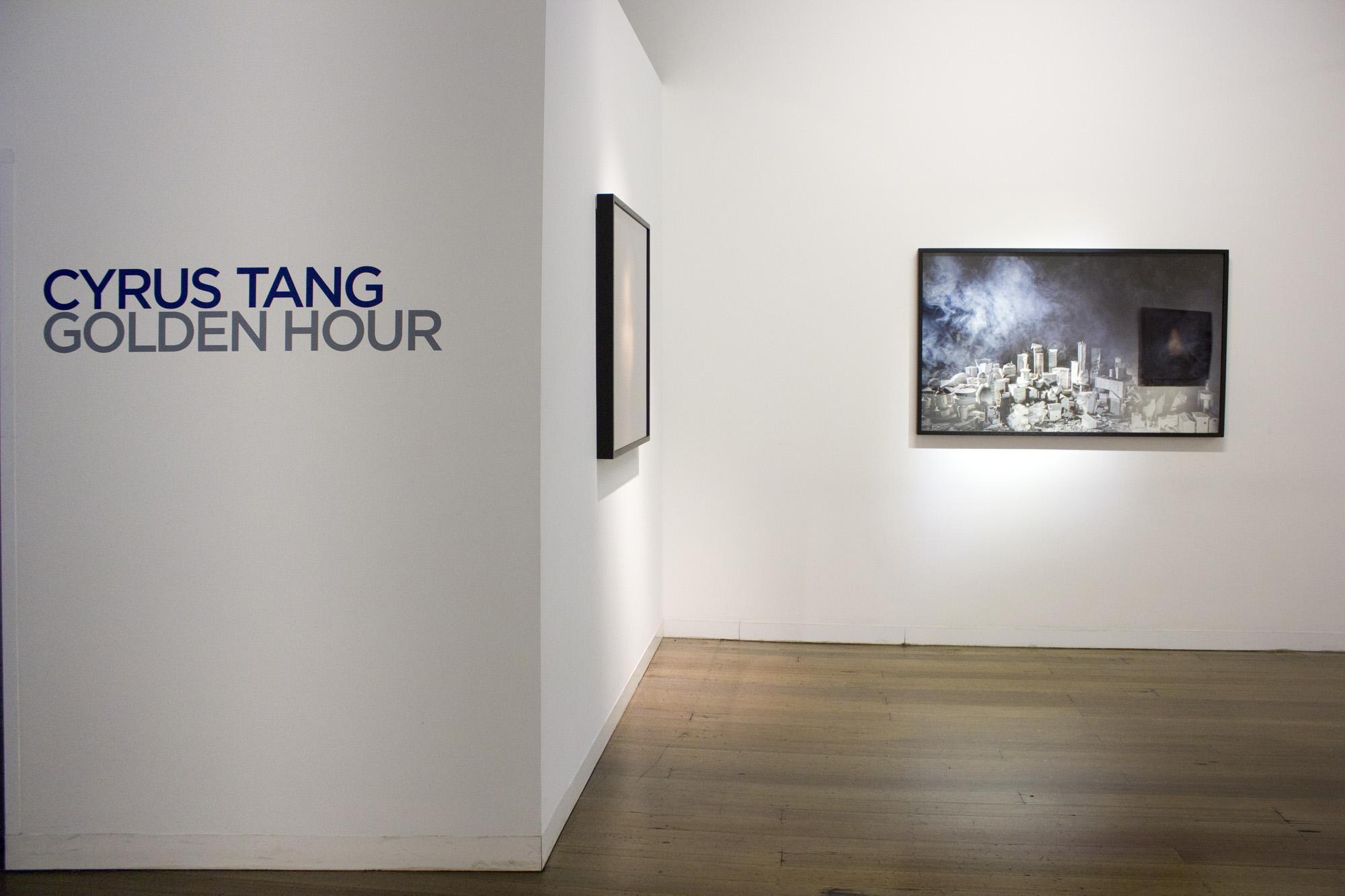 Tang_Golden Hour_Install_ARCONE_01_lr.jpg