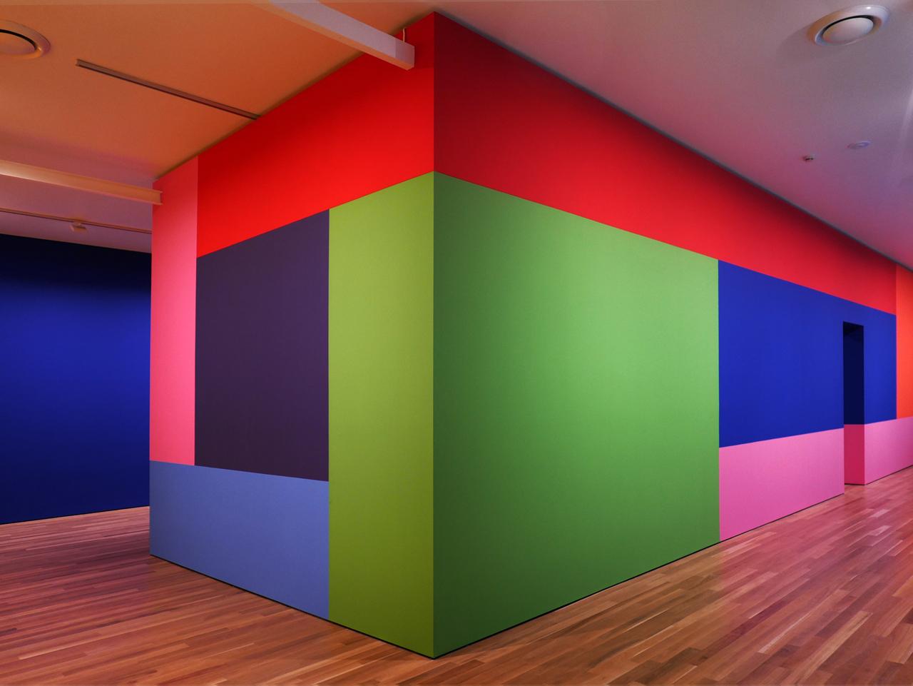 Robert Owen Afterglow Latrobe Reginal Gallery Install 9_LR.jpg