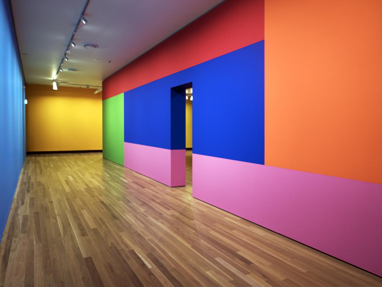 Robert Owen Afterglow Latrobe Reginal Gallery Install 2_LR.jpg