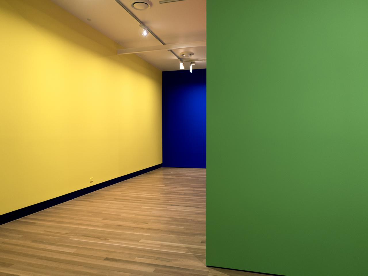 Robert Owen Afterglow Latrobe Reginal Gallery Install 26_LR.jpg