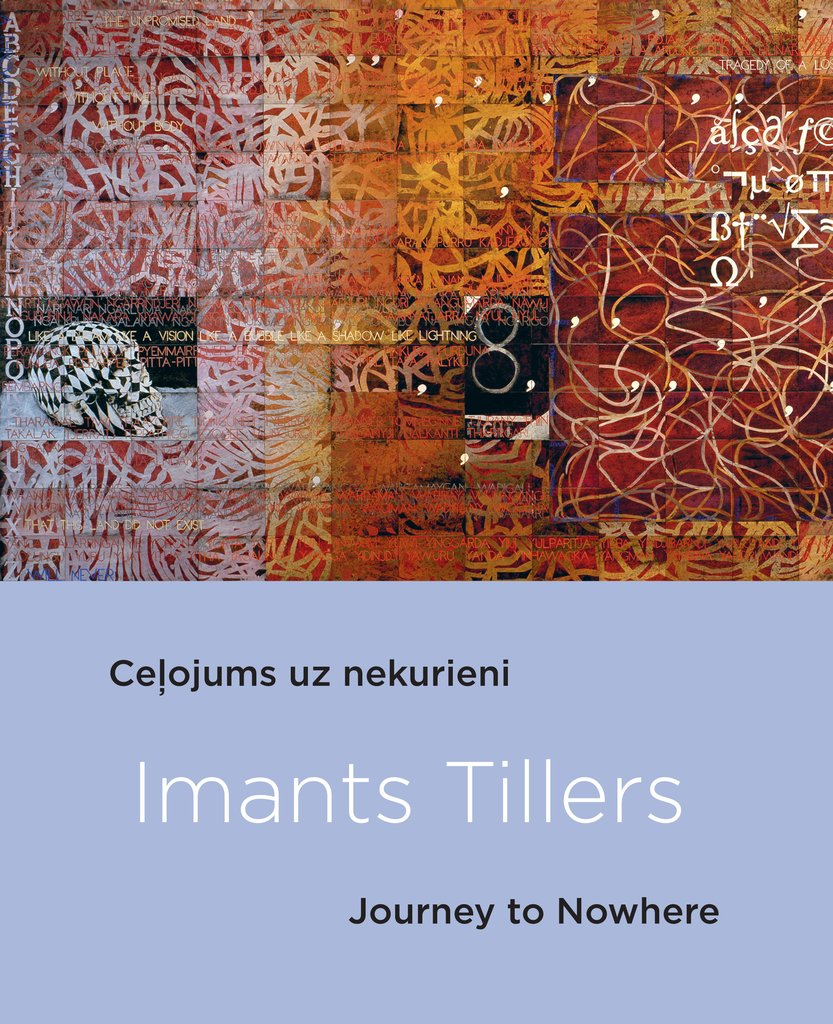 tillers_COVER-CROPPED_1024x1024-1.jpg