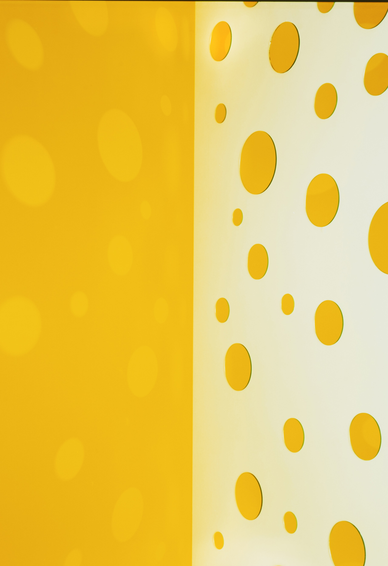 Redgate_Light Throw (Mirrors) Yellow and White), 2018 final crop copy_ARC ONE LR.jpg