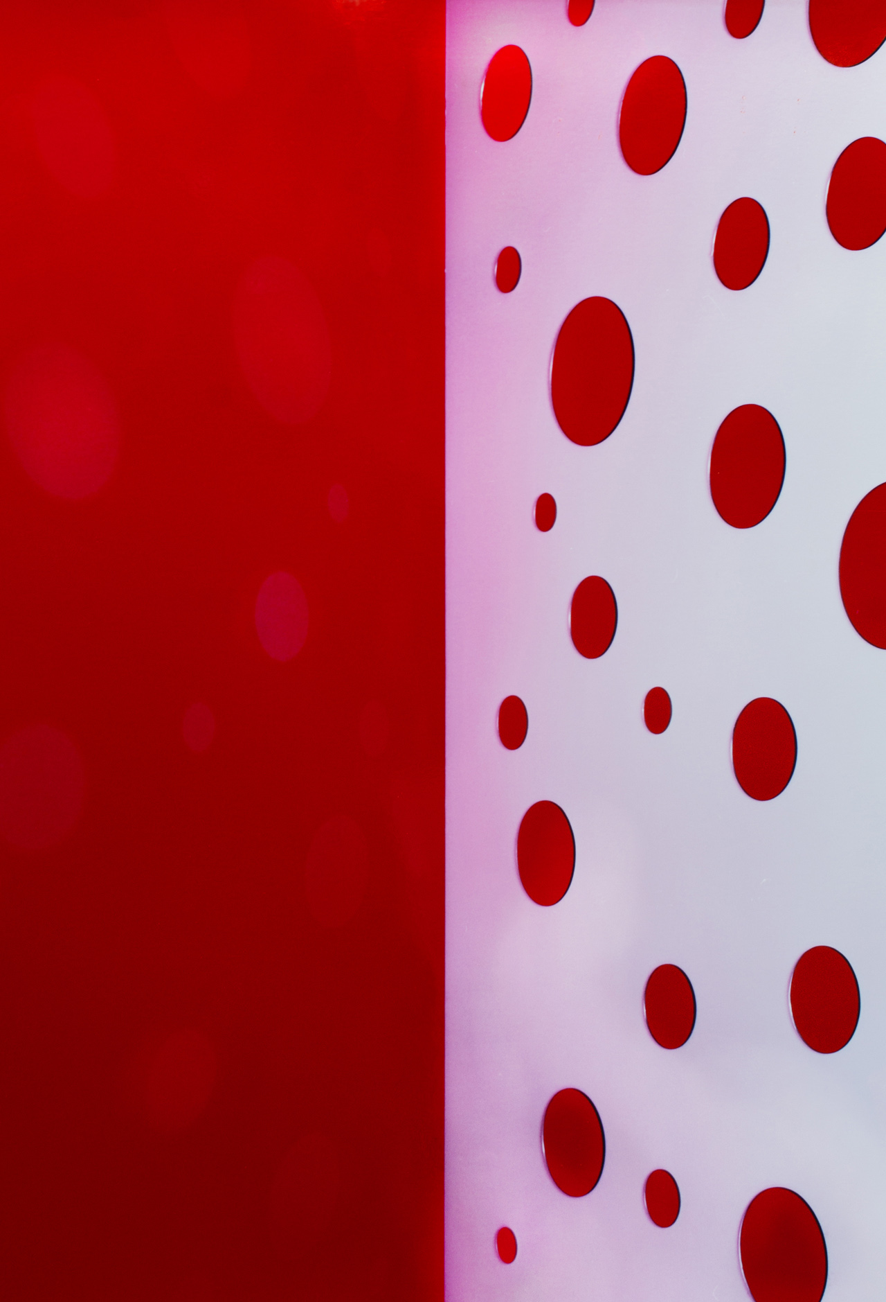 ©Jacky Redgate Light Throw (Mirrors) Red and White, 2019 LR.jpg