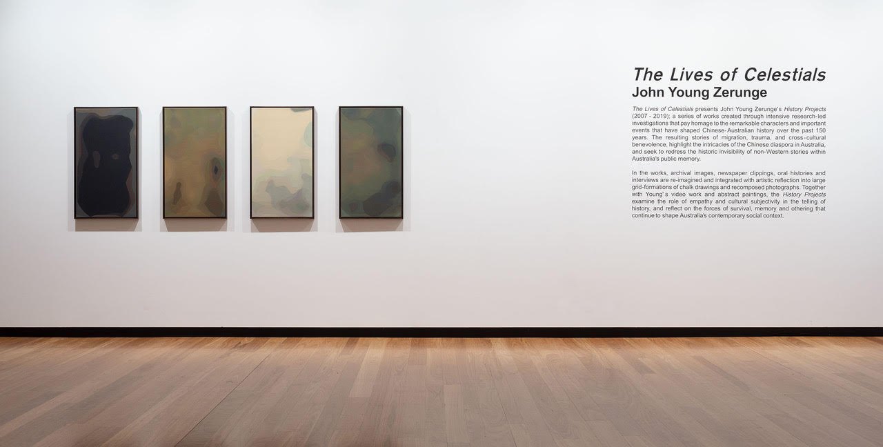 JohnYoung_lives of the celestials_install_2019_Courtesy the artist and ARC ONE1.jpg