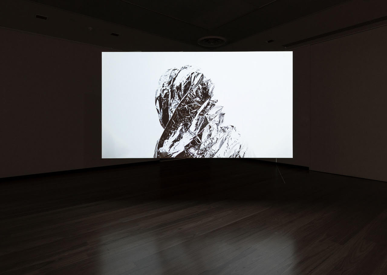 JohnYoung_lives of the celestials_install_2019_Courtesy the artist and ARC ONE2.jpg