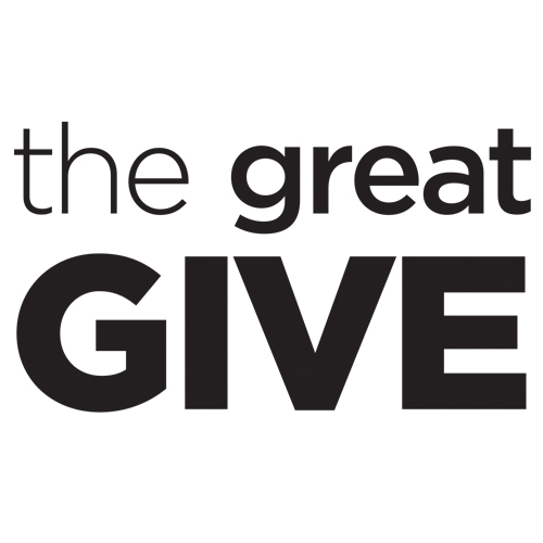 The Great Give - 500x500.jpg