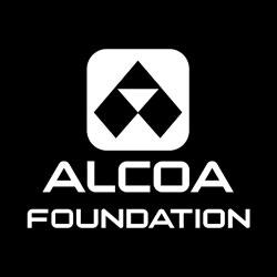 AF_logo_white.jpg