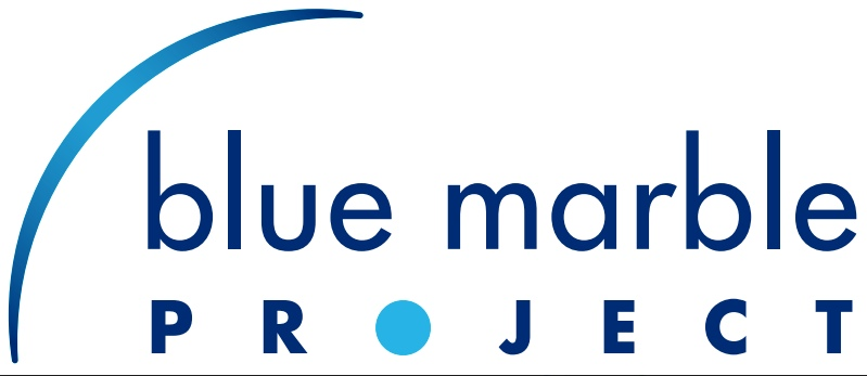 bmp-logo.jpg