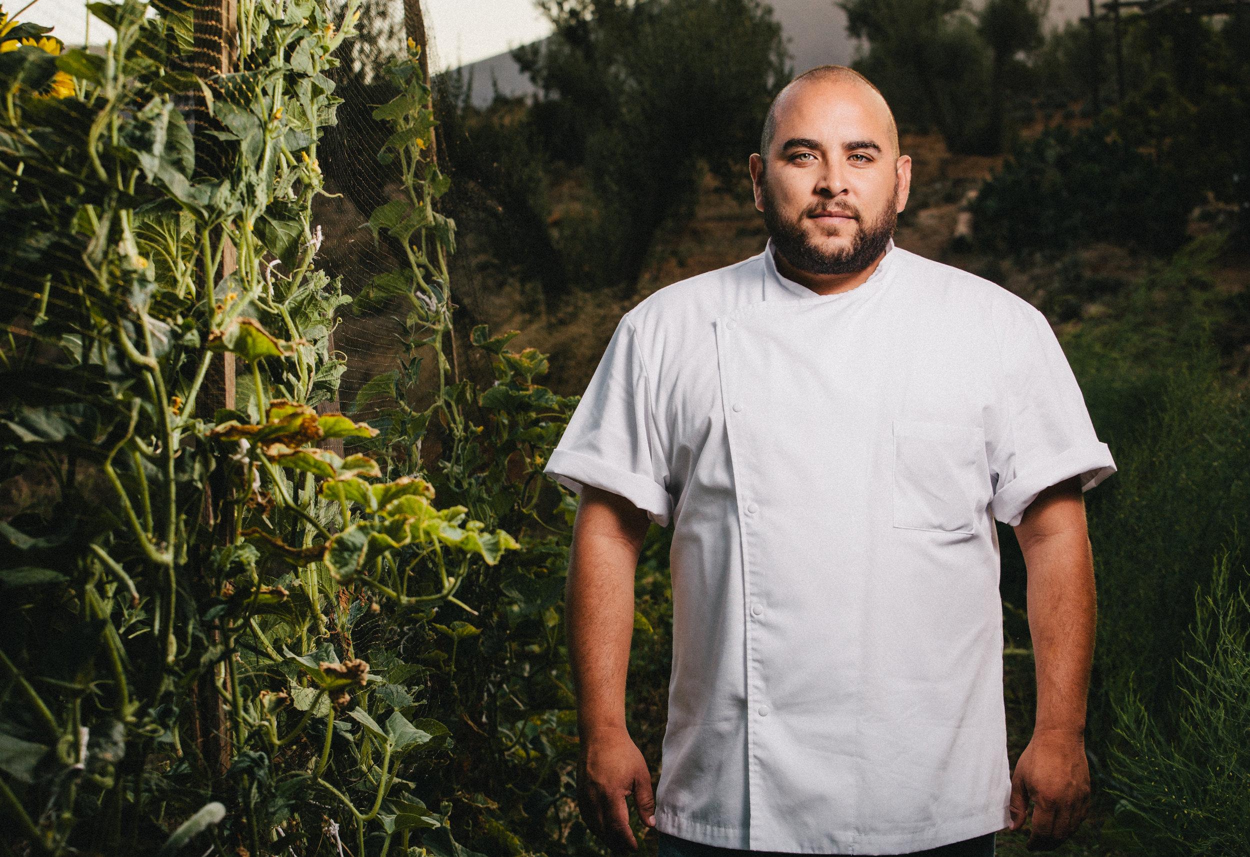 Chef Diego.jpg
