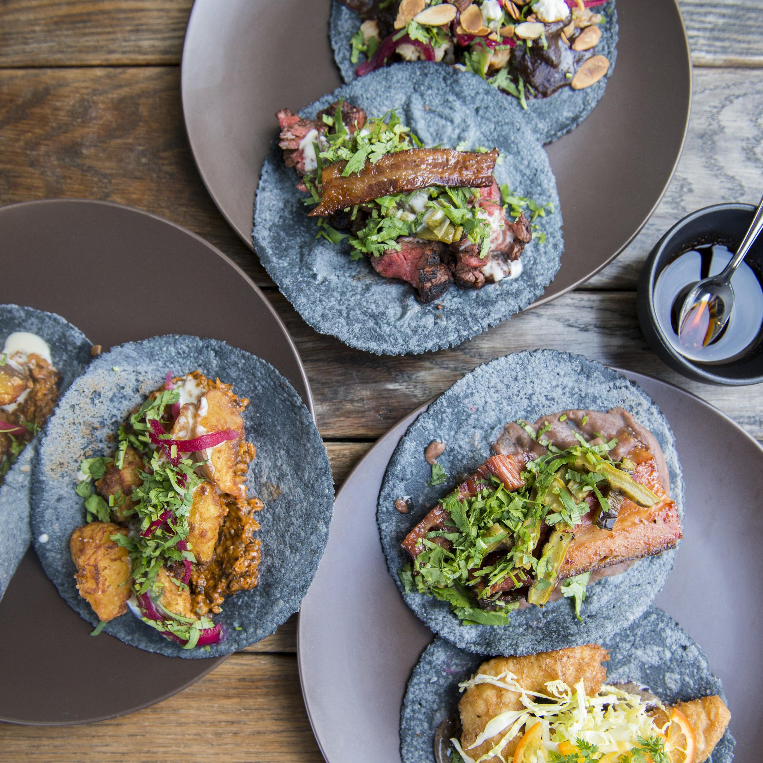 Tacos vertical.jpg