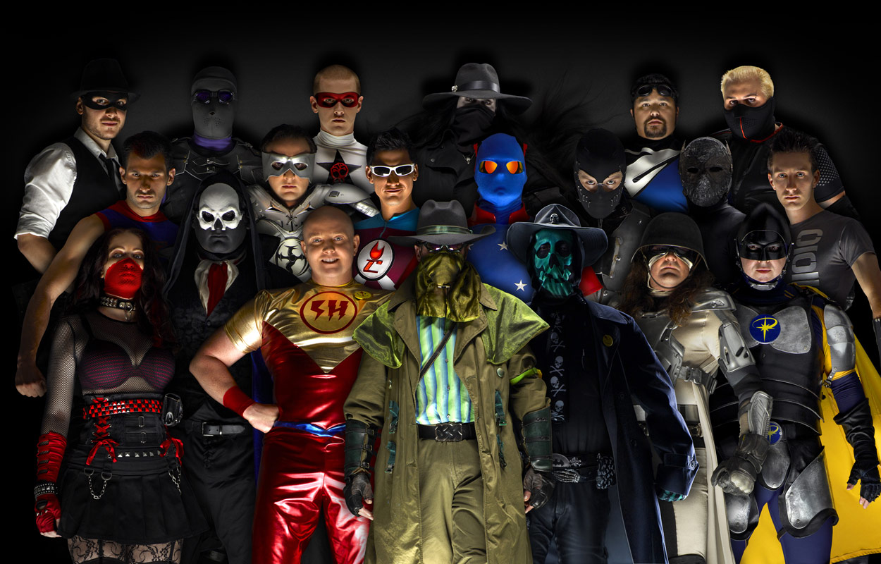 real-life-super-heroes-group1-large