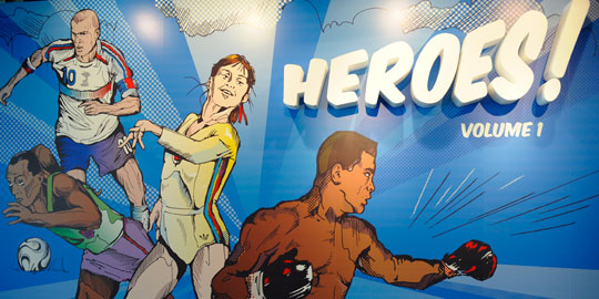 From http://www.olympic.org/education-through-sport/heroes-exhibition