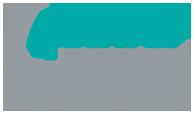 become-a-leader-logo