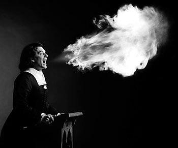 fire-and-brimstone-preacher