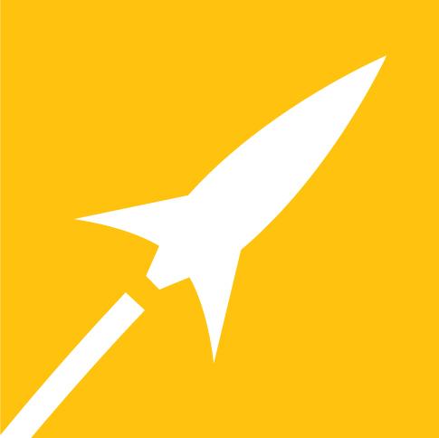 sliderocket logo_large
