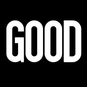 xlarge-good-logo-black