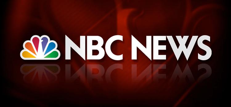 NBCNewsLogo