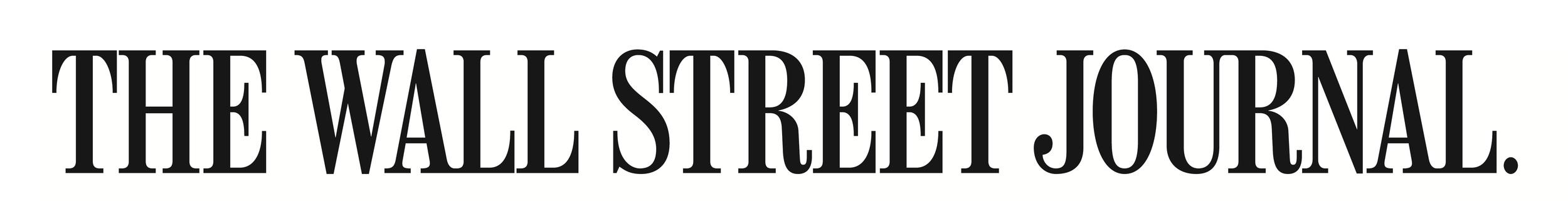 the-wall-street-journal-logo-wsj